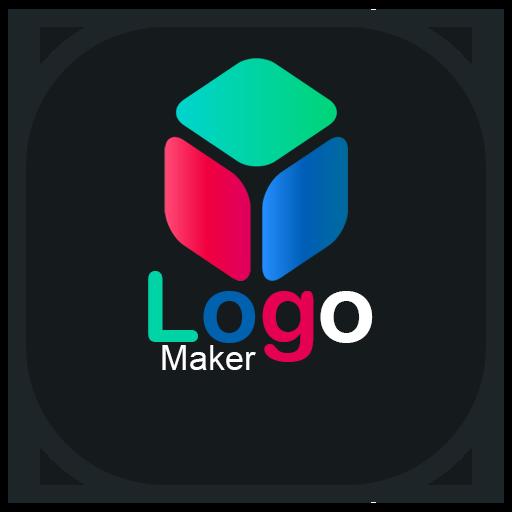 logo maker 2018 apps on google play rh play google com logo cs go clan generator clash of clans clan logo generator