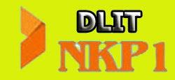 DLIT NKP1