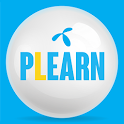 dtac PLearn icon