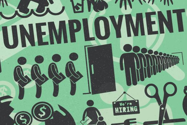 Khủng hoảng khiến nhiều người rơi vào cảnh mất việc
