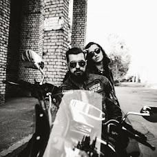 Wedding photographer Elena Birko (BiLena). Photo of 16.05.2014
