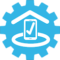 Fit2PlaceFree location profile icon