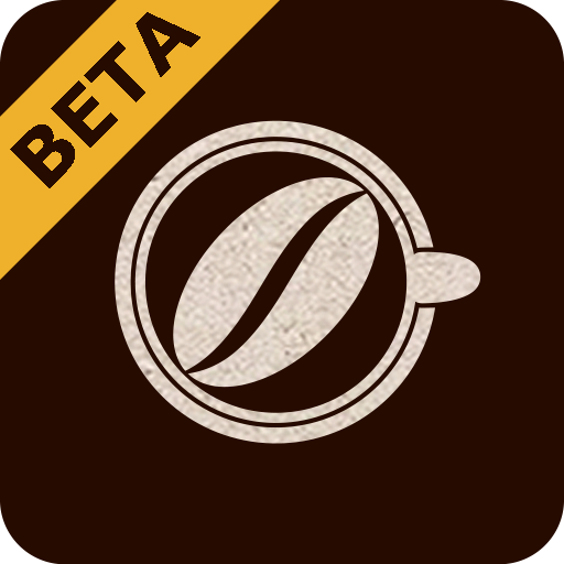 Coffeely - Discover Coffee