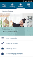 Screenshot of OBOS