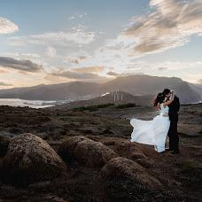 Wedding photographer Miguel Ponte (cmiguelponte). Photo of 15.03.2018
