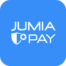 JumiaPay (formerly Jumia One) - Airtime & Bills Download on Windows