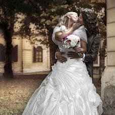Wedding photographer Luciano Spinato (spinato). Photo of 29.05.2015