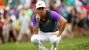 2014 PGA Championship thumbnail
