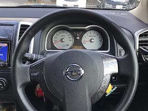 ウイングロード Y12 2012年式 15M V Limitedのカスタム事例画像 ruiruiさんの2020年06月14日19:42の投稿