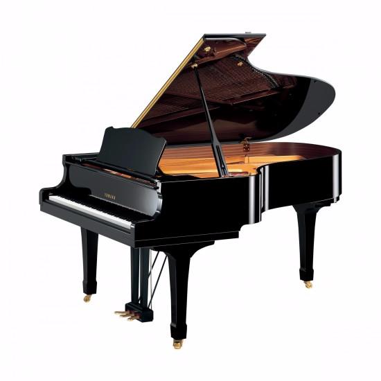 đàn piano Yamaha Grand C5