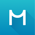 Moven - Smart Banking icon