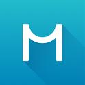 Moven - Smart Finances icon
