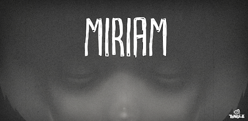 Go on an adventure into Miriam's strange dreams to find the 3 multiple endings.