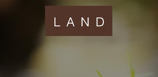 Land Thai Kitchen Apps On Google Play