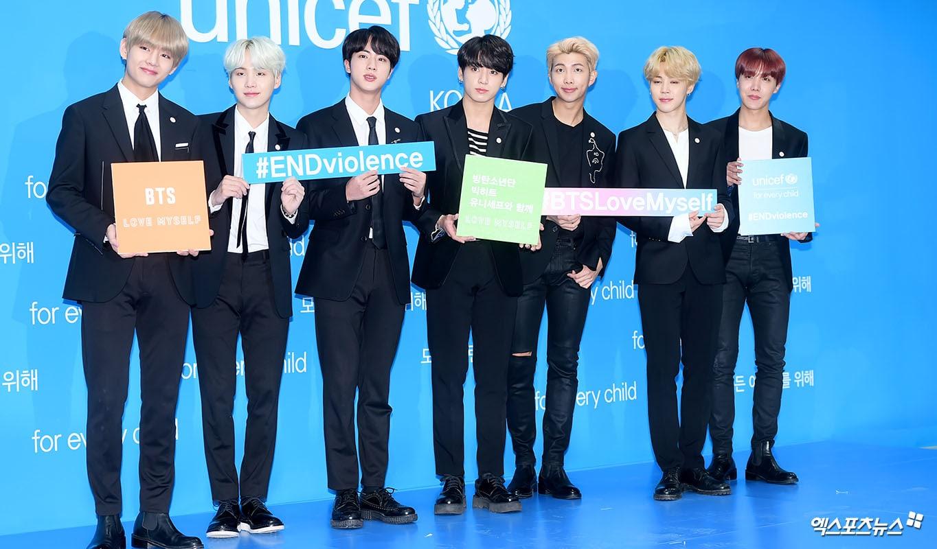 BTS-UNICEF-XPN