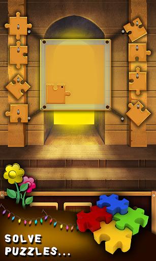 100 Doors to Paradise - Room Escape  screenshots EasyGameCheats.pro 5