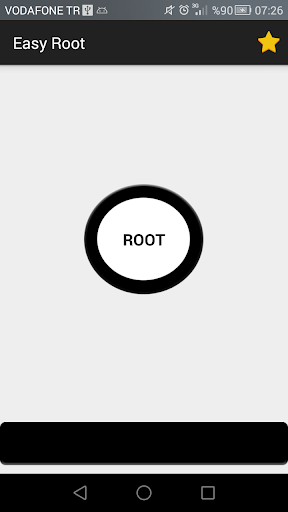 Dispose Method Easy Root