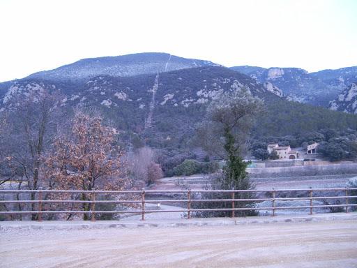 El Mont