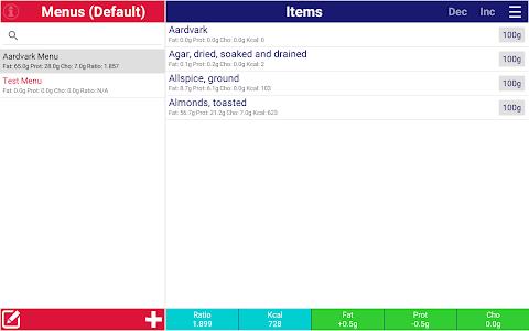 EKM-Mobile screenshot 3