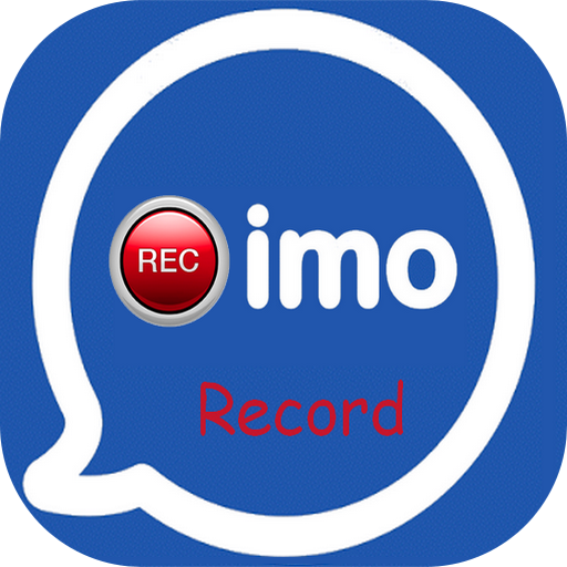 imo app download video calling