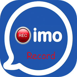 imo video call Recorder APK for Blackberry | Download