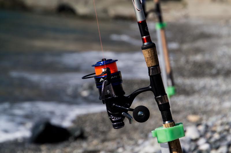 Ed ora....pesca di Ro51