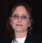 Mary L. Schmidt
