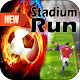Stadium Run - Soccer Runner and Jumper (game)