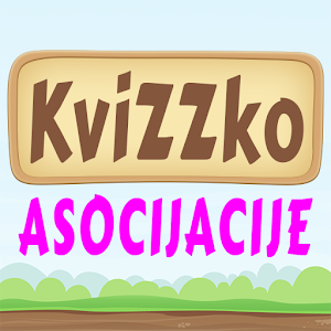 KviZZko: Asocijacije for PC and MAC