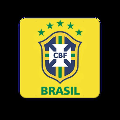 Baixar Seleção Brasileira Principal para Android