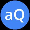 aQuiz - Trivia Quiz icon