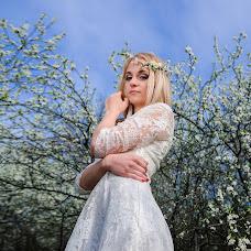 Wedding photographer Ivan Selezen (Selezen). Photo of 16.04.2014