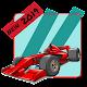 Red Box Racing (game)