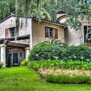 DSCF3299_Pinewood Manor.jpg