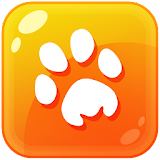 Animal Catch — New Age Apk Download Free for PC, smart TV
