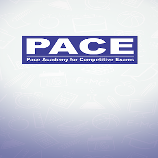 Pace Academy : SSC & BANK- screenshot thumbnail