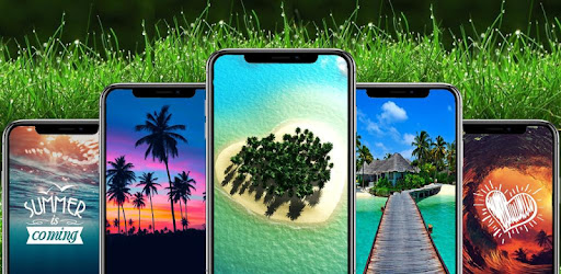 Summer Wallpapers Apps On Google Play