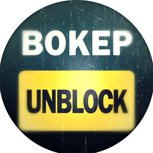 VPN Unblock Bokep Access - Revenue & Download estimates - Google