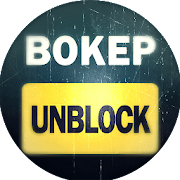 VPN Unblock Bokep Access