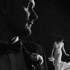 Wedding photographer Alex Che (alexchepro). Photo of 22.01.2018
