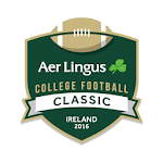 College Football Ireland
