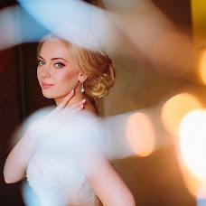 Wedding photographer Mariya Evstyukhina (Mary48). Photo of 11.06.2015