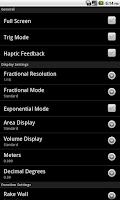 Screenshot of Construction Master Pro