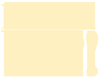 BrandUP! Logo
