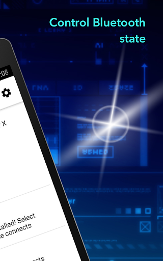 Bluetooth Auto Connect 5.3.0 screenshots 16
