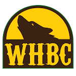 Logo for Wolf Hollow Brewing Co.