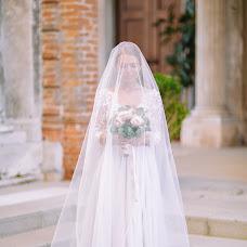 Wedding photographer Galina Rudenko (GalyaRudenko). Photo of 23.09.2017