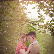 Wedding photographer Robert Aelenei (aelenei). Photo of 05.05.2018