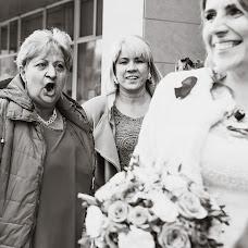 शादी का फोटोग्राफर Alina Postoronka (alinapostoronka)। 17.01.2019 का फोटो