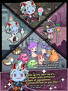Our dark lord-Sasuyu 2-TAP RPG 8